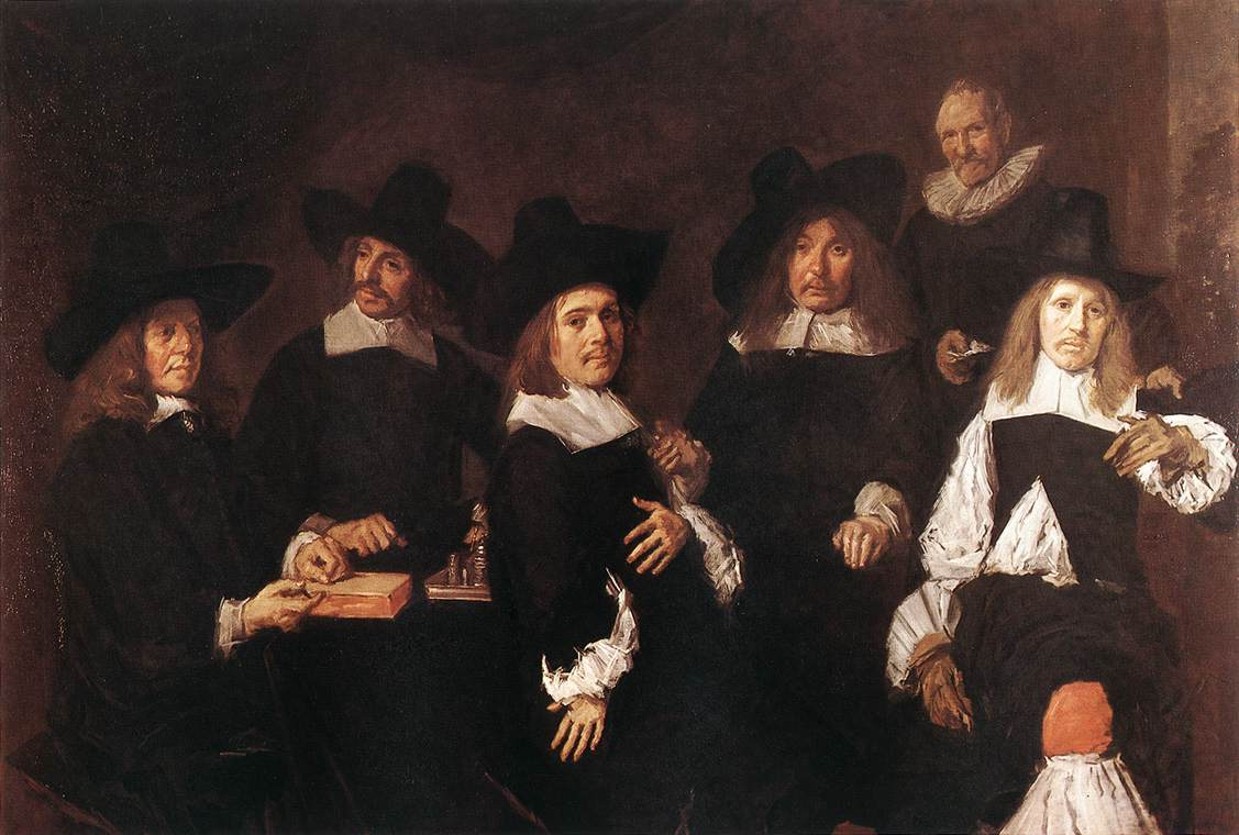 Frans_Hals_-_Regents_of_the_Old_Men's_Almshouse_-_WGA11182