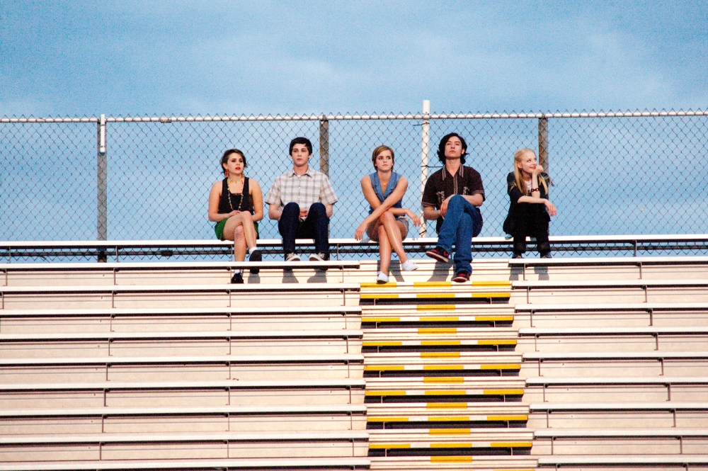 the-perks-of-being-a-wallflower-6